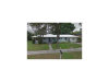 Photo of 1539 Pinewood Street, CLEARWATER, FL 33755 (MLS # T2886443)