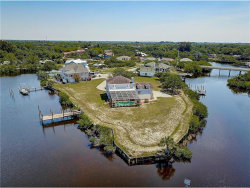 Photo of 406 Inlet Road, RUSKIN, FL 33570 (MLS # T2887097)