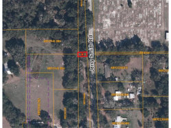 Photo of 5090 Touchstone Road, DOVER, FL 33527 (MLS # T2887101)