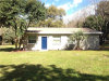 Photo of 39151 Sparkman Road, DADE CITY, FL 33525 (MLS # T2887107)