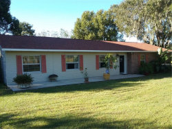 Photo of 5655 Wo Griffin Road, PLANT CITY, FL 33567 (MLS # T2887770)