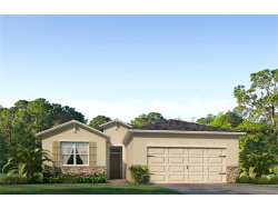 Photo of 17800 Garsalaso Circle, BROOKSVILLE, FL 34604 (MLS # T2887783)