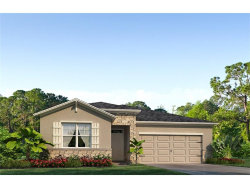 Photo of 17589 Garsalaso Circle, BROOKSVILLE, FL 34604 (MLS # T2887790)