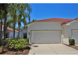 Photo of 10246 Devonshire Lake Drive, TAMPA, FL 33647 (MLS # T2888027)