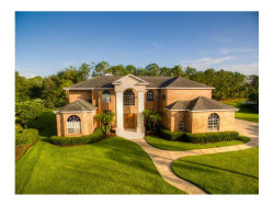Photo of 5202 Troon Place, VALRICO, FL 33596 (MLS # T2888096)