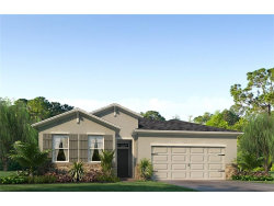 Photo of 13580 Hunting Creek Place, SPRING HILL, FL 34609 (MLS # T2888432)