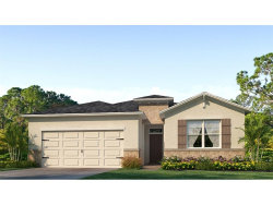 Photo of 13596 Hunting Creek Place, SPRING HILL, FL 34609 (MLS # T2888441)