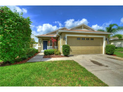 Photo of 18146 Cypress Bay Parkway, LAND O LAKES, FL 34638 (MLS # T2888461)