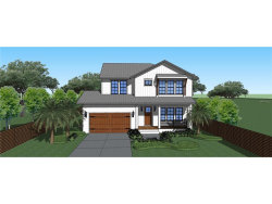 Photo of 3103 Lacy Leaf Court, TAMPA, FL 33611 (MLS # T2888469)