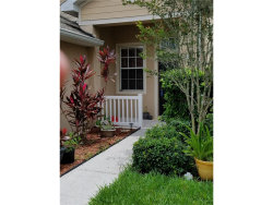 Photo of 21428 Morning Mist Way, LAND O LAKES, FL 34637 (MLS # T2888546)