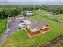Photo of 16811 Whirley Road, LUTZ, FL 33558 (MLS # T2888616)