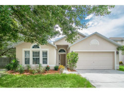 Photo of 31509 Loch Aline Drive, WESLEY CHAPEL, FL 33545 (MLS # T2888993)