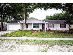 Photo of 2202 Spyglass Hill Circle, VALRICO, FL 33596 (MLS # T2889141)