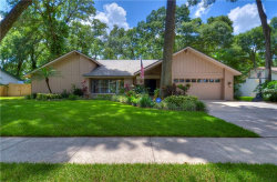 Photo of 2705 Herndon Street, VALRICO, FL 33596 (MLS # T2889169)