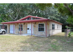Photo of 6512 S West Shore Circle, TAMPA, FL 33616 (MLS # T2889240)