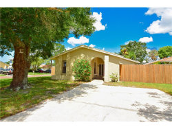 Photo of 11002 Redberry Way, TAMPA, FL 33624 (MLS # T2889248)