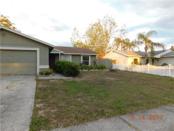 Photo of 1407 Piney Branch Circle, VALRICO, FL 33594 (MLS # T2889268)