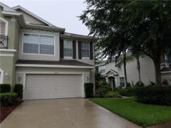 Photo of 2049 Park Crescent Drive, LAND O LAKES, FL 34639 (MLS # T2889396)
