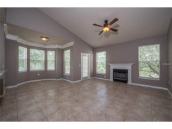 Photo of 17903 Villa Creek Drive, Unit 17903, TAMPA, FL 33647 (MLS # T2889417)