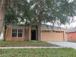 Photo of 4012 Constantine Loop, WESLEY CHAPEL, FL 33543 (MLS # T2889488)