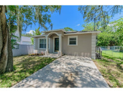 Photo of 6520 S Macdill Avenue, TAMPA, FL 33611 (MLS # T2889518)