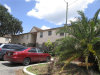 Photo of 301 E Wellington Court, Unit 56, TAMPA, FL 33604 (MLS # T2889710)