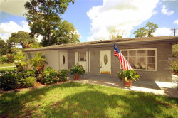Photo of 1420 Fernwood Place, SEFFNER, FL 33584 (MLS # T2889914)