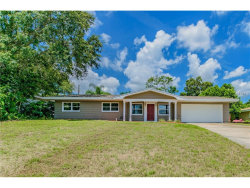 Photo of 306 Anna Avenue, CLEARWATER, FL 33765 (MLS # T2890910)