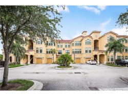 Photo of 2724 Via Murano, Unit 637, CLEARWATER, FL 33764 (MLS # T2891001)