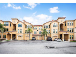 Photo of 2721 Via Murano, Unit 337, CLEARWATER, FL 33764 (MLS # T2891915)