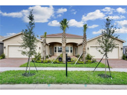 Photo of 4874 Marble Springs Circle, WIMAUMA, FL 33598 (MLS # T2892031)
