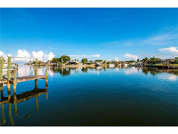 Photo of 815 Symphony Isles Boulevard, APOLLO BEACH, FL 33572 (MLS # T2892329)