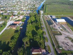Photo of 534 Estuary Shore Lane, APOLLO BEACH, FL 33572 (MLS # T2892370)