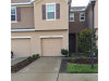 Photo of 8919 Turnstone Haven Place, TAMPA, FL 33619 (MLS # T2892466)