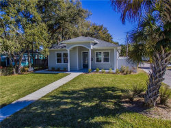 Photo of 3025 21st Street N, ST PETERSBURG, FL 33713 (MLS # T2892640)