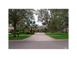 Photo of 5712 Ternwater Place, LITHIA, FL 33547 (MLS # T2893340)