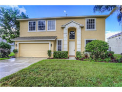 Photo of 308 Savannah Oaks Place, SEFFNER, FL 33584 (MLS # T2893360)