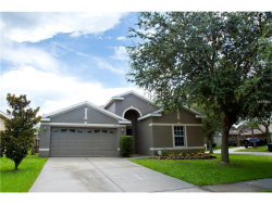 Photo of 743 Star Pointe Drive, SEFFNER, FL 33584 (MLS # T2893429)