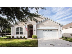 Photo of 6655 Cambridge Park Drive, APOLLO BEACH, FL 33572 (MLS # T2893517)