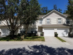 Photo of 123 Woodknoll Place, VALRICO, FL 33594 (MLS # T2893652)