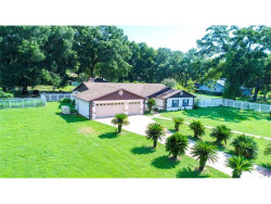 Photo of 9700 Joe Ebert Road, SEFFNER, FL 33584 (MLS # T2893775)