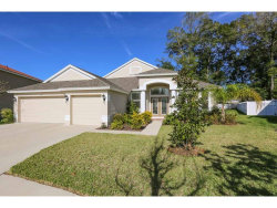 Photo of 231 Parsons Woods Drive, SEFFNER, FL 33584 (MLS # T2893937)