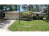 Photo of 1957 W Skyline Drive, CLEARWATER, FL 33763 (MLS # T2895997)
