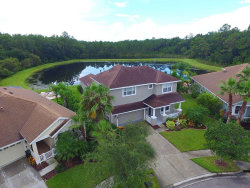 Photo of 20046 Heritage Point Drive, TAMPA, FL 33647 (MLS # T2895999)
