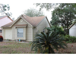 Photo of 23047 Clearwater Place, LAND O LAKES, FL 34639 (MLS # T2896183)