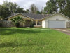 Photo of 5502 Abagail Drive, SPRING HILL, FL 34608 (MLS # T2896792)