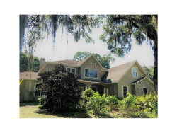 Photo of 2819 Ranch Road, DOVER, FL 33527 (MLS # T2897056)