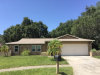 Photo of 112 Meadowcross Dr, SAFETY HARBOR, FL 34695 (MLS # T2897630)
