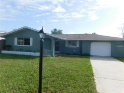 Photo of 10124 Holly Drive, PORT RICHEY, FL 34668 (MLS # T2898059)