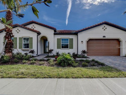 Photo of 18313 Leafmore Street, LUTZ, FL 33548 (MLS # T2898576)
